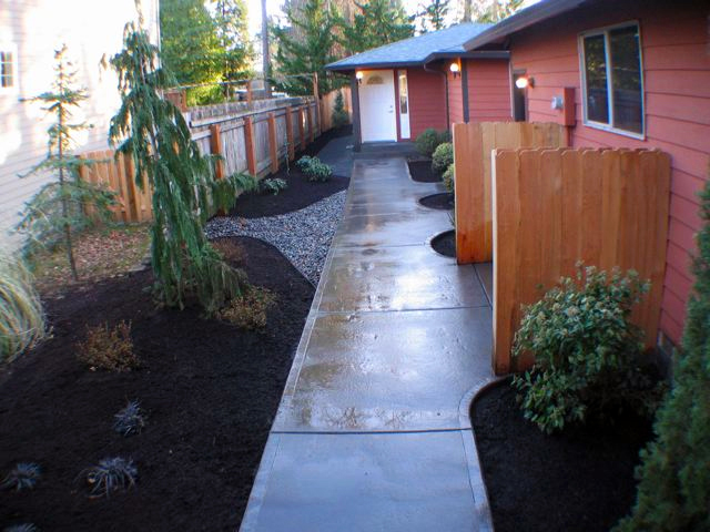 6918 SW 104th Ave (Image - 3)