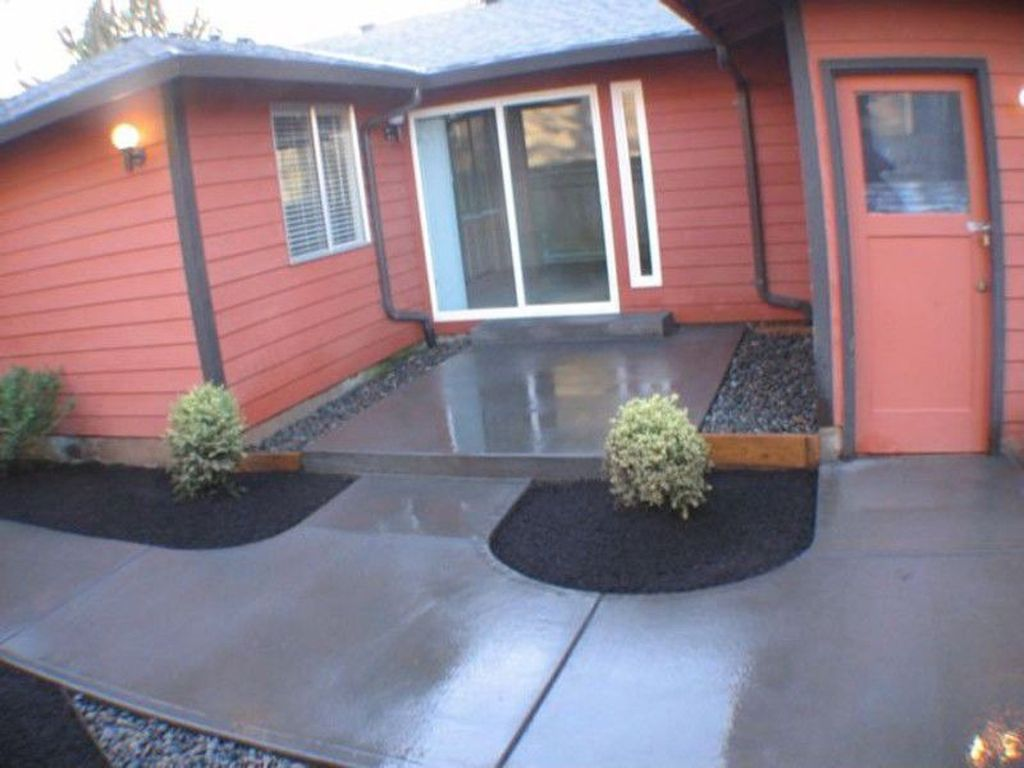 6918 SW 104th Ave (Image - 4)
