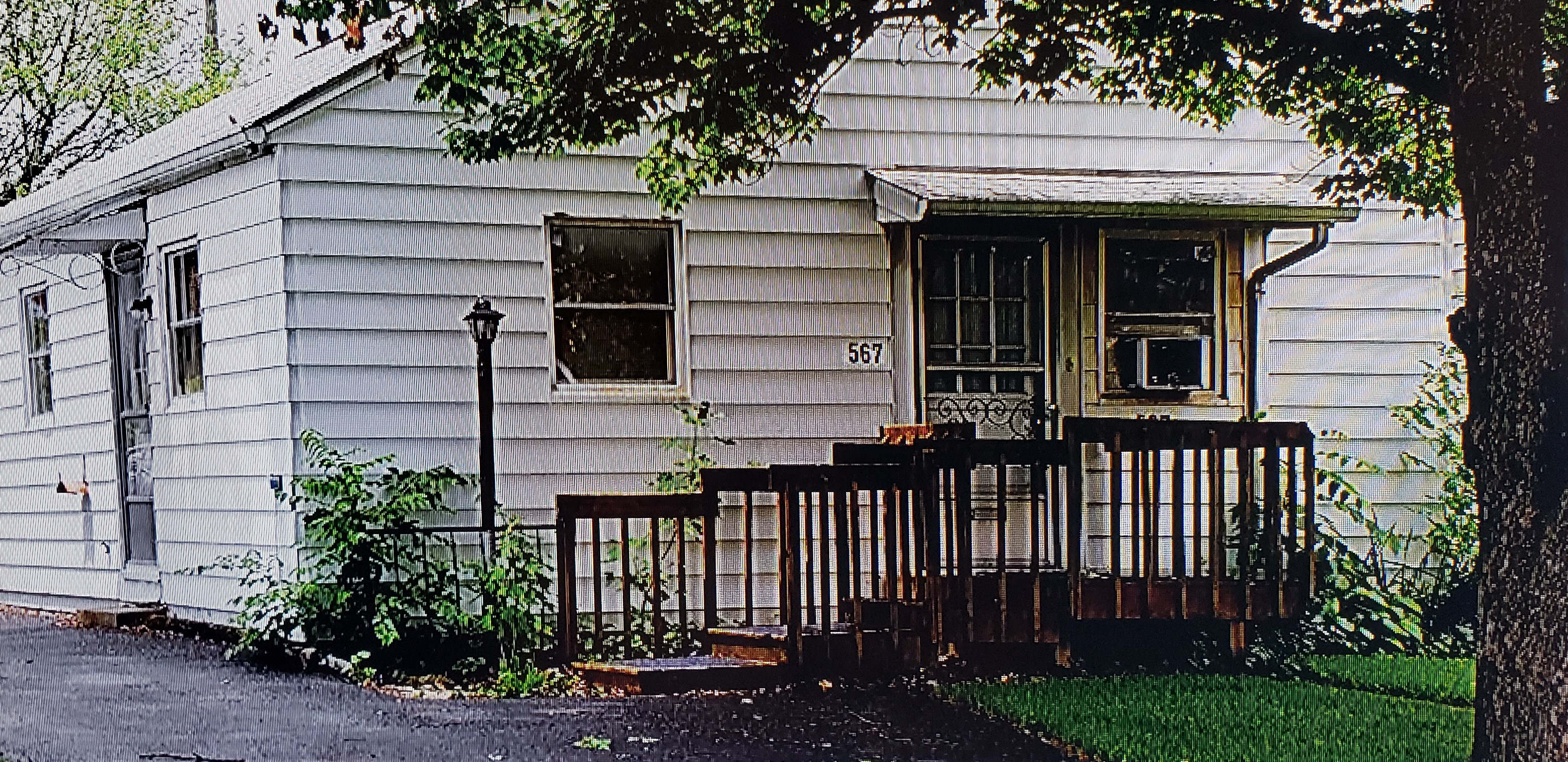 567 Reed St (Image - 1)