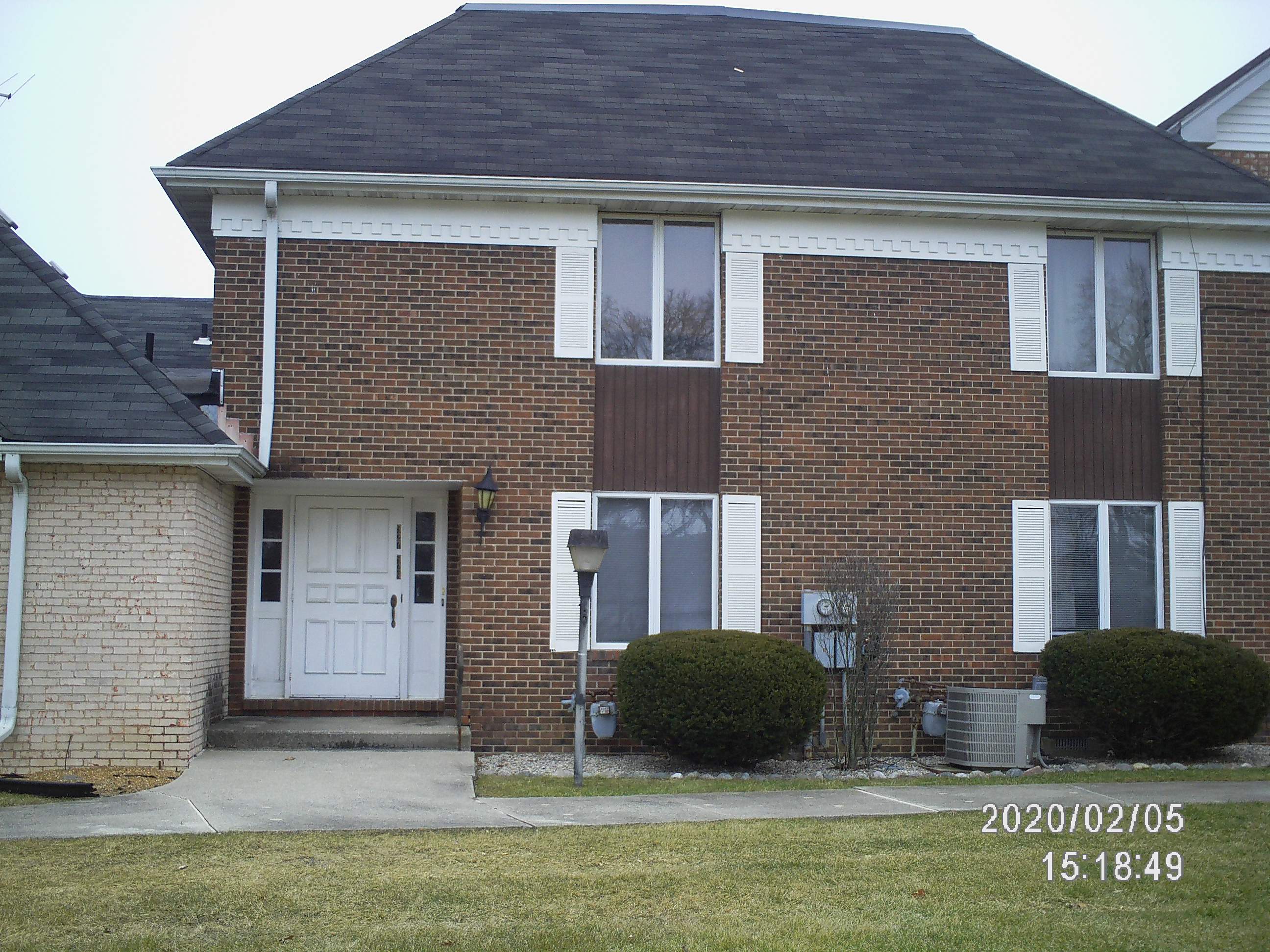 927 & 929 High Meadow Drive, Crown Point, IN