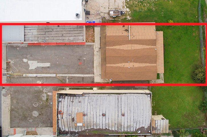 140-142 W. San Ysidro Blvd (Image - 2)