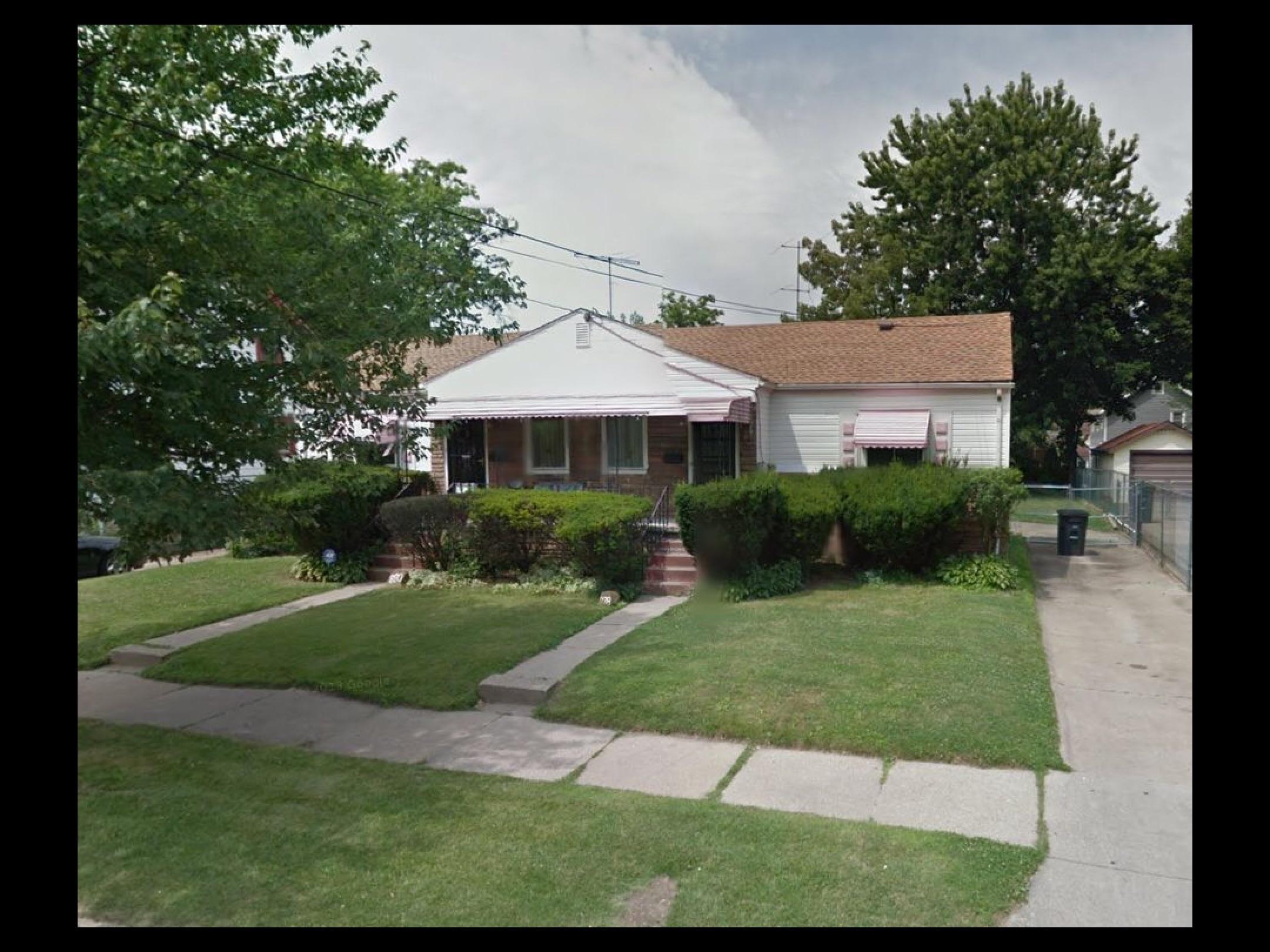 878 Storer Ave (Image - 3)