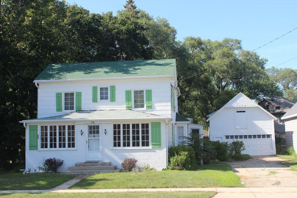 310 Maple St (Image - 1)