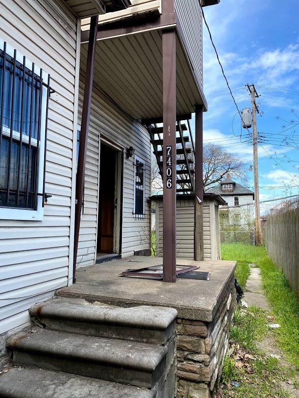 7406 Oakland Ave (Image - 3)