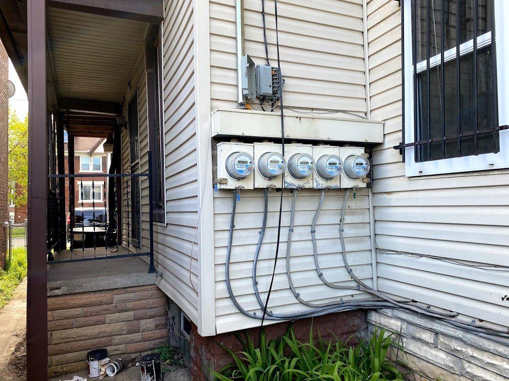 7406 Oakland Ave (Image - 4)
