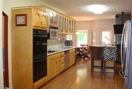 315 Londonderry Dr (Image - 3)