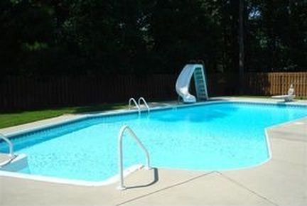 315 Londonderry Dr (Image - 5)