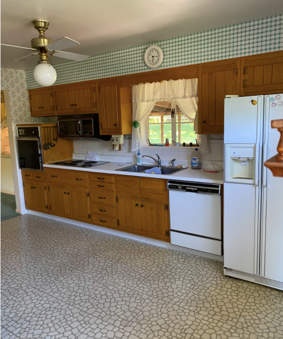 6158 Wilmer Rd (Image - 3)