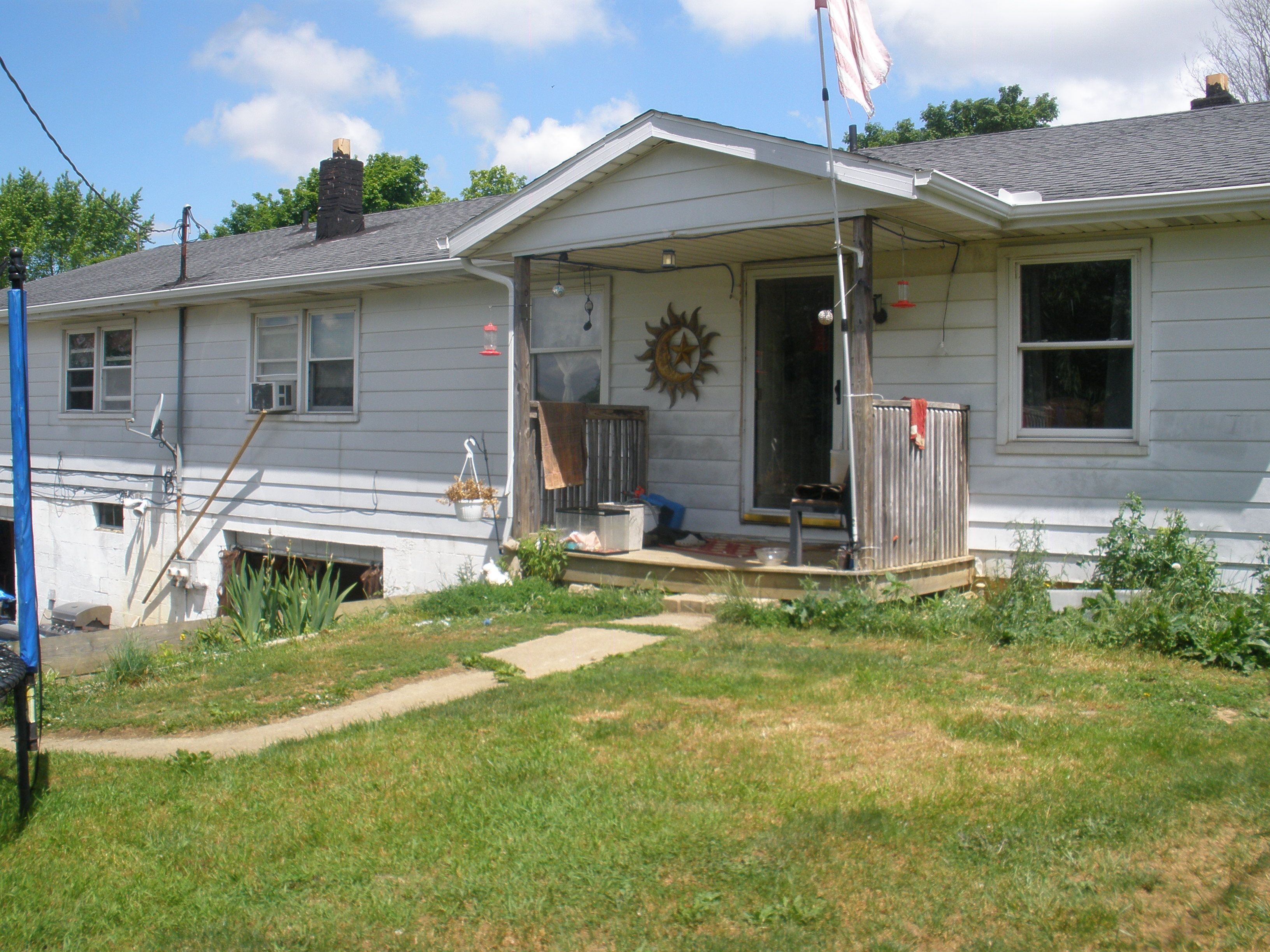 2139-2141 Holtz Rd. (Image - 2)