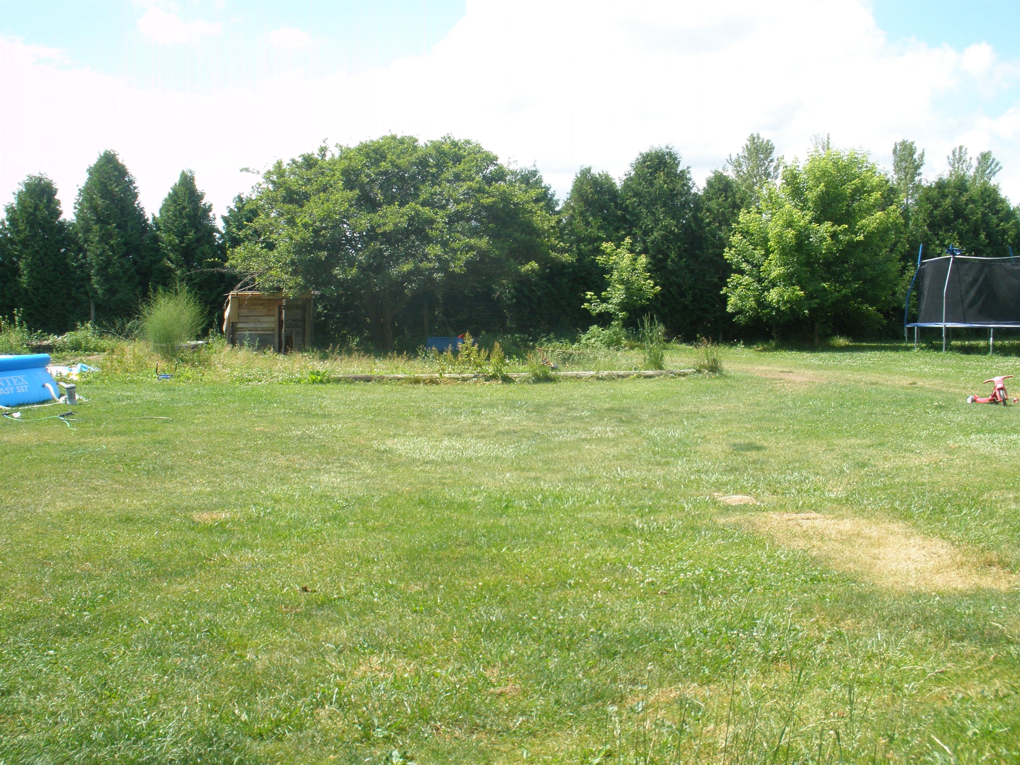 2139-2141 Holtz Rd. (Image - 3)