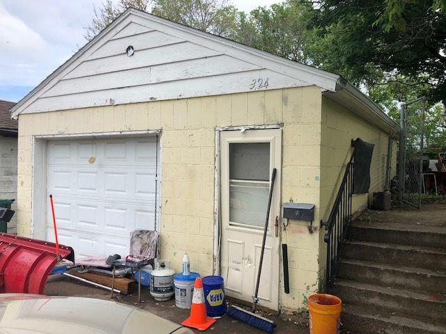 324 Jessamine Ave E, Saint Paul, MN 55130-3730 (Image - 3)