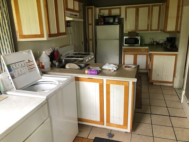 324 Jessamine Ave E, Saint Paul, MN 55130-3730 (Image - 4)
