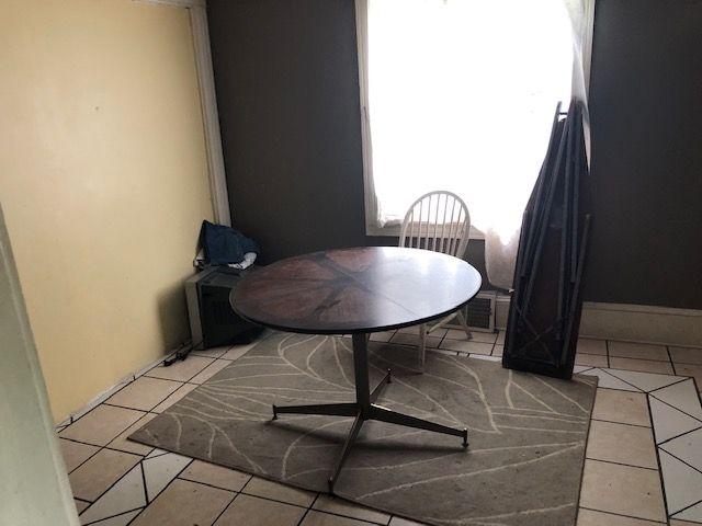 324 Jessamine Ave E, Saint Paul, MN 55130-3730 (Image - 5)
