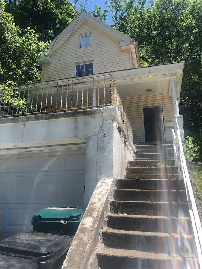 318 Purcell Ave (Image - 1)