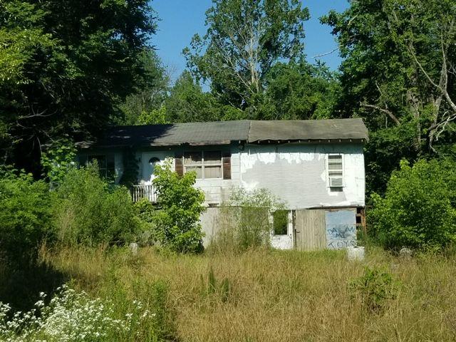 7420 Chaseford Rd, Liberty, NC