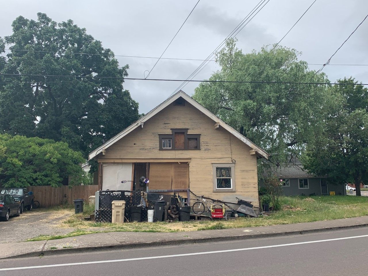 1934 NW Grant Ave (Image - 1)