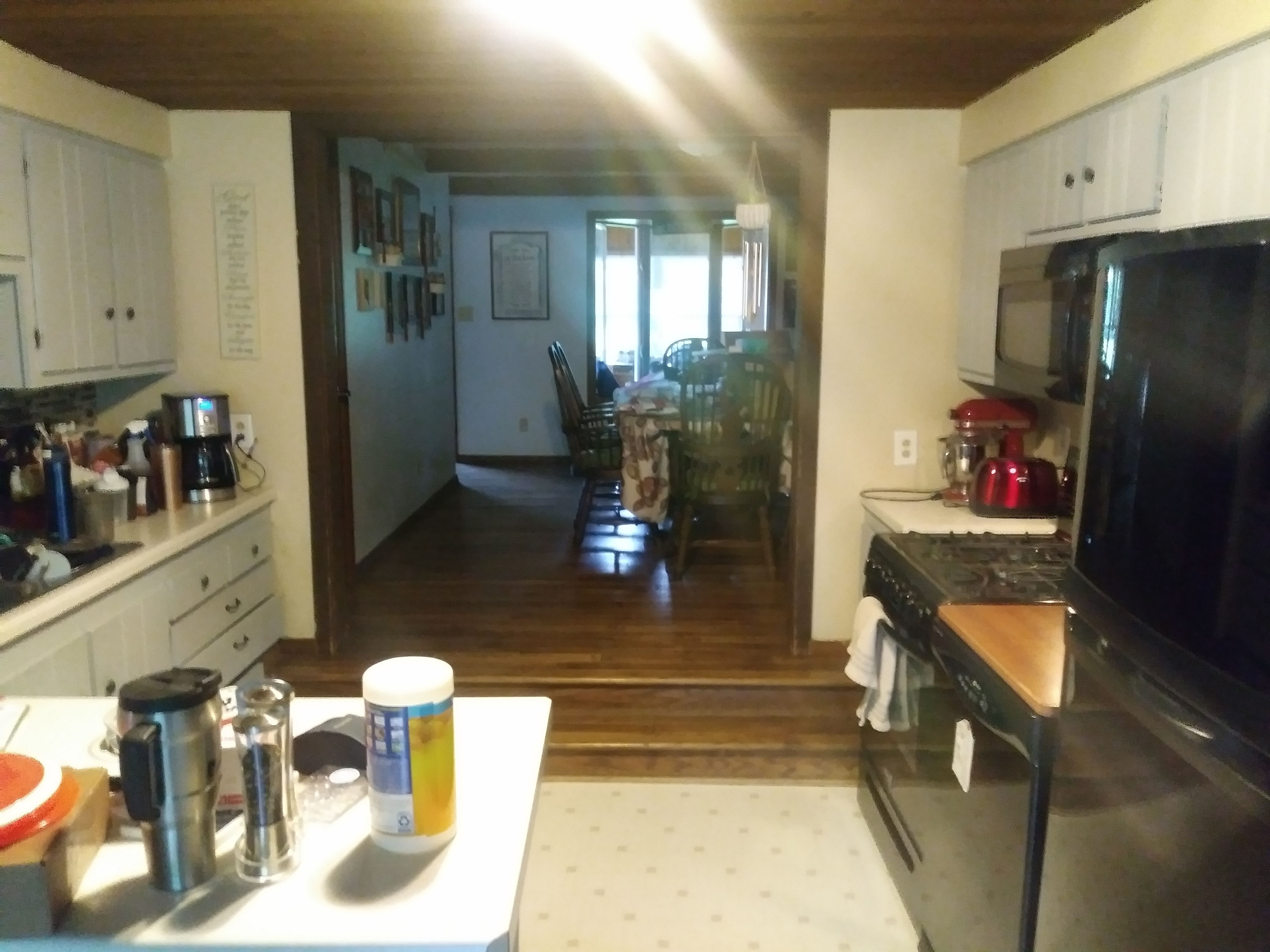 2090 Lost Dauphin Rd (Image - 2)