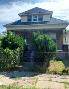 12530 Maine St, Detroit, MI