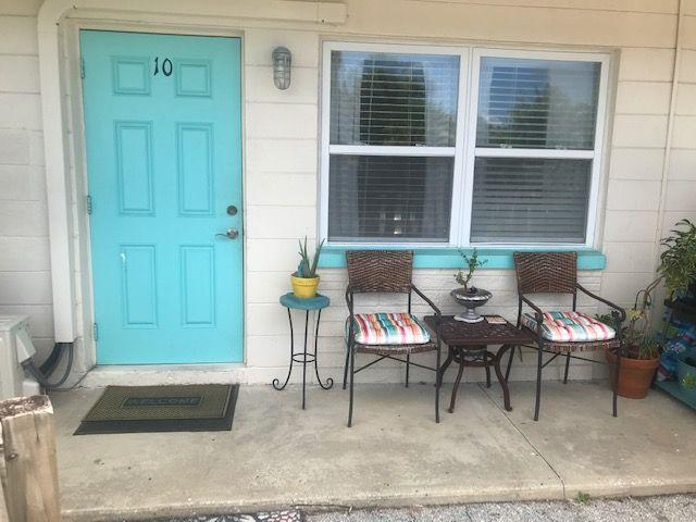 490 S Orlando Ave (Image - 5)
