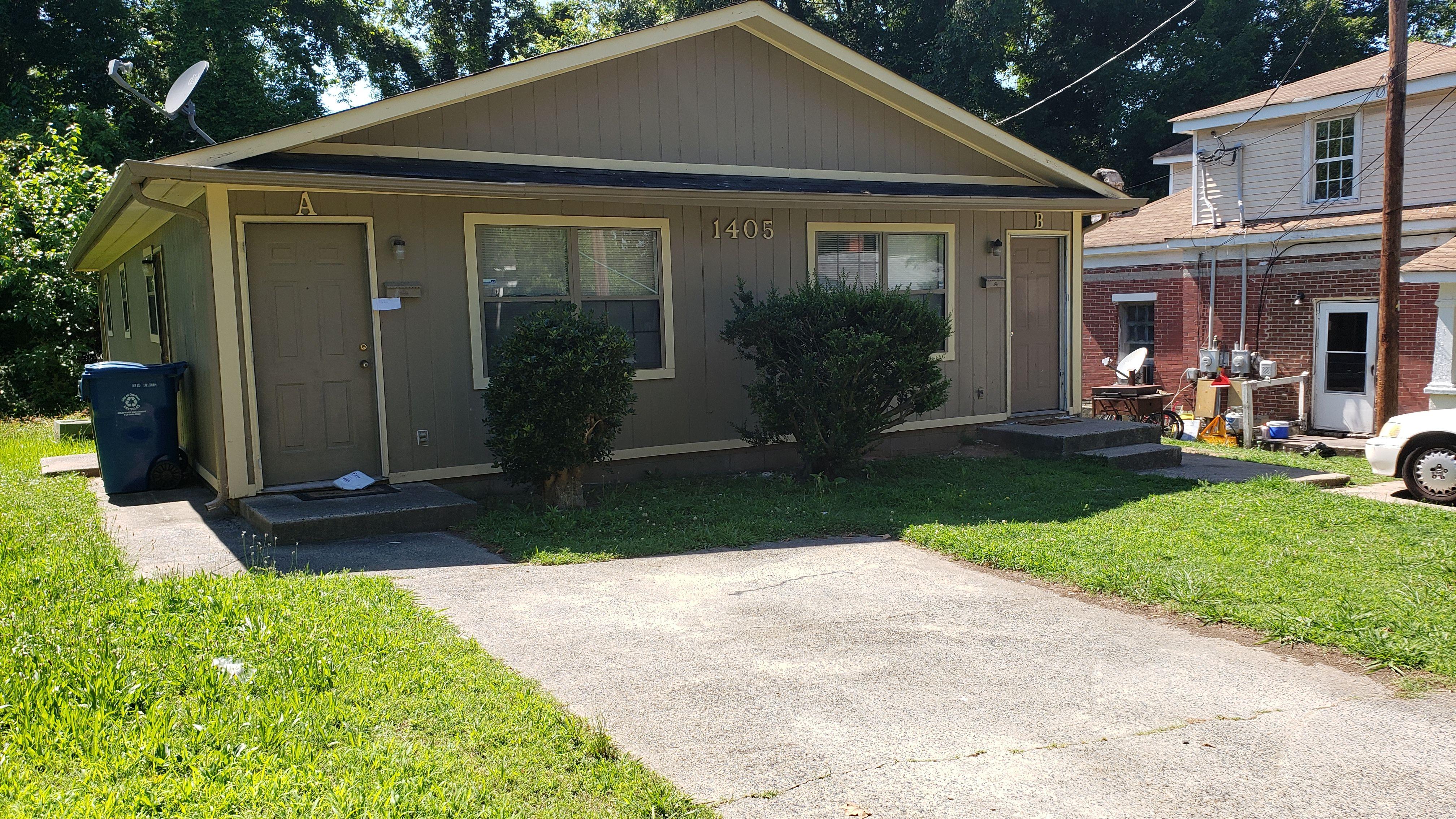 1405 Gearwood Ave (Image - 1)