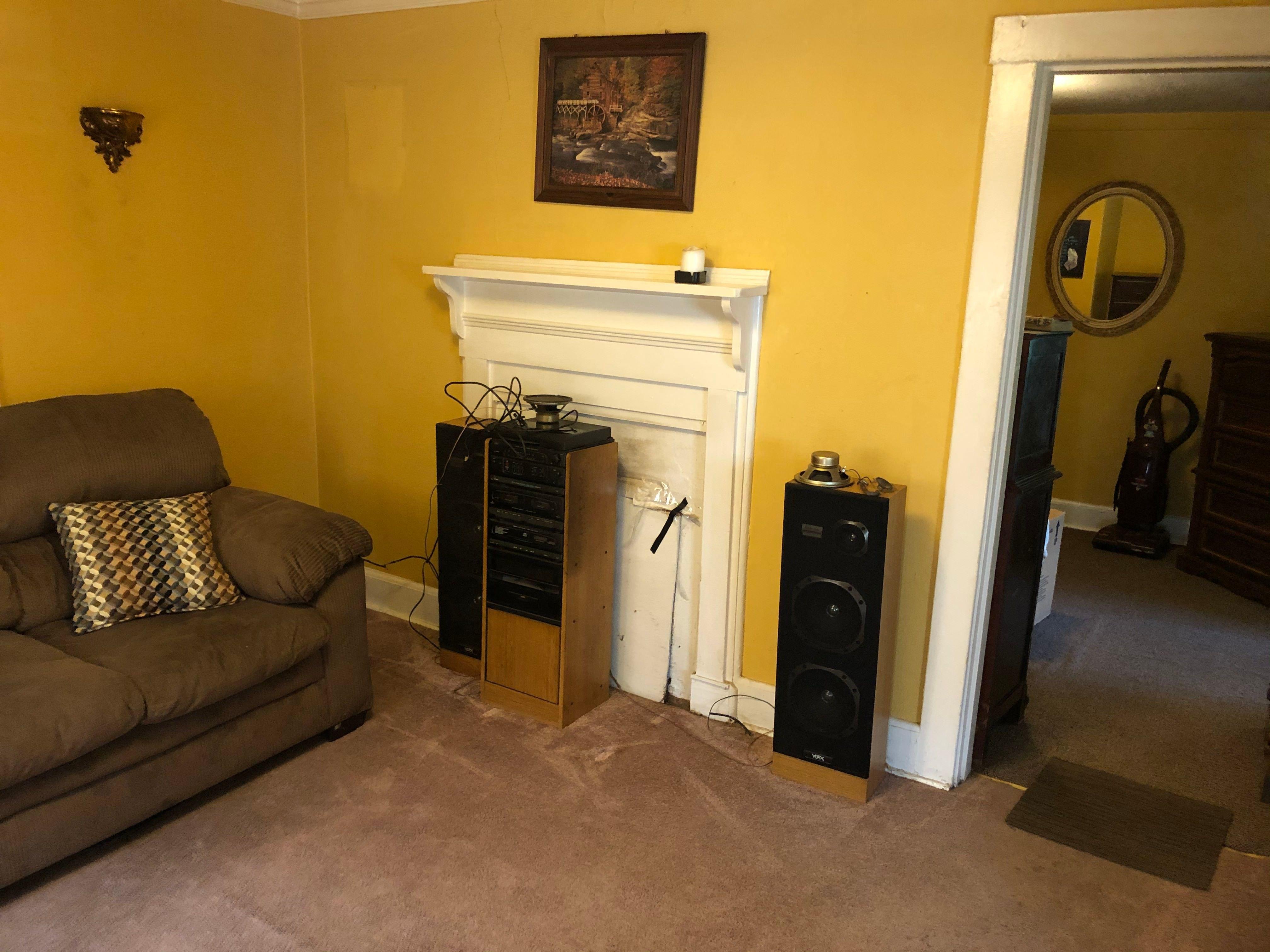 884 Morgan Rd, Eden, NC