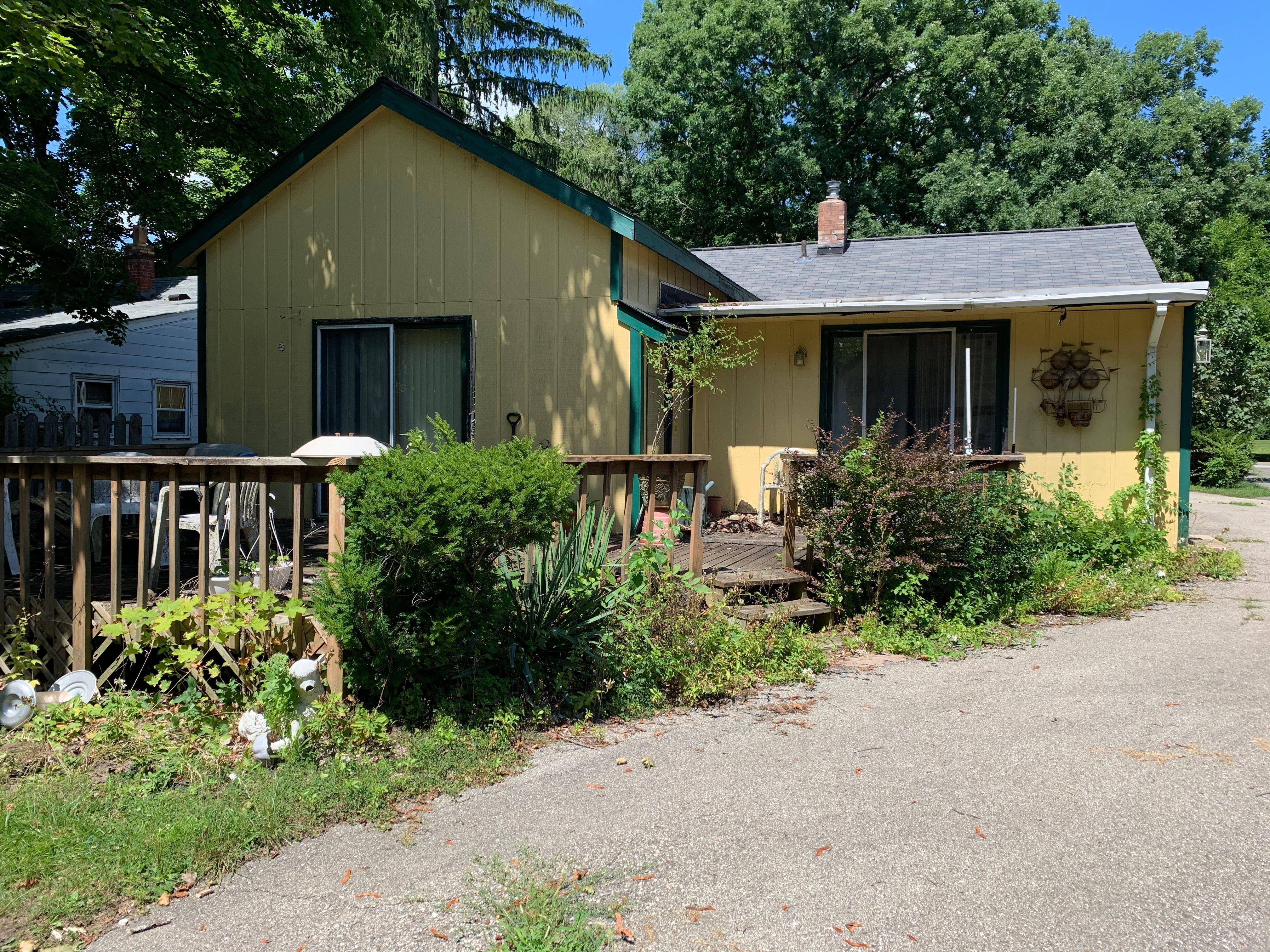 3565 Watkins Lake Rd (Image - 2)