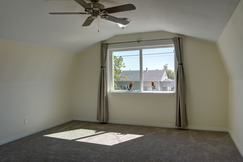 410 36th St (Image - 4)