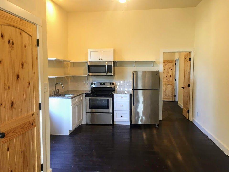628 Hunstock Ave (Image - 4)
