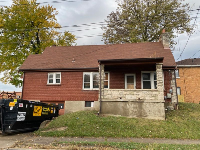 815 Overlook Ave (Image - 1)