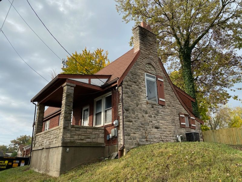 815 Overlook Ave (Image - 2)