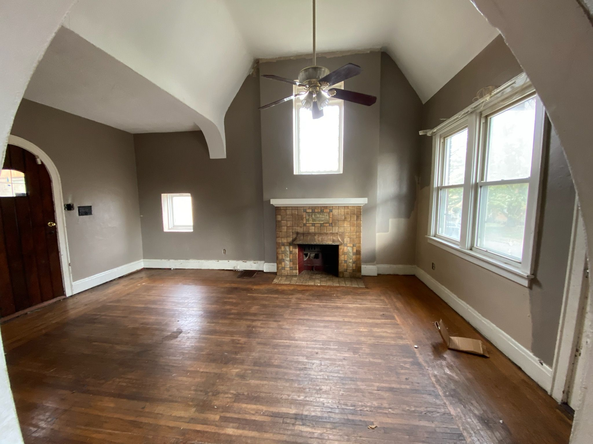 815 Overlook Ave (Image - 3)