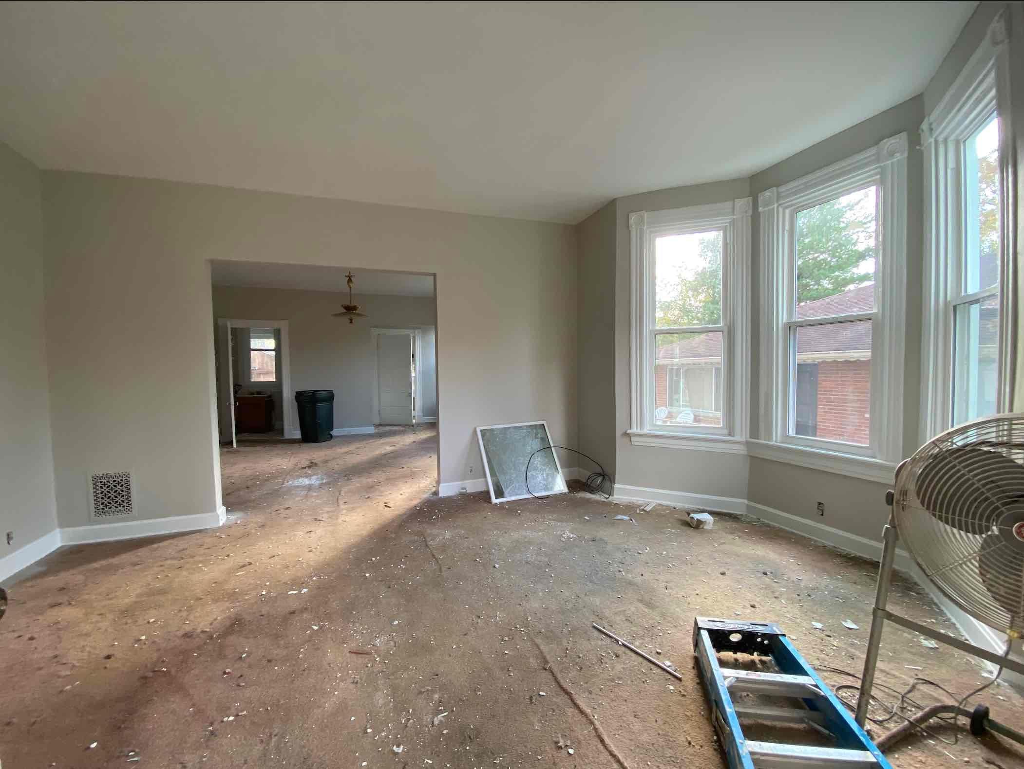 3826 Spencer Ave (Image - 3)