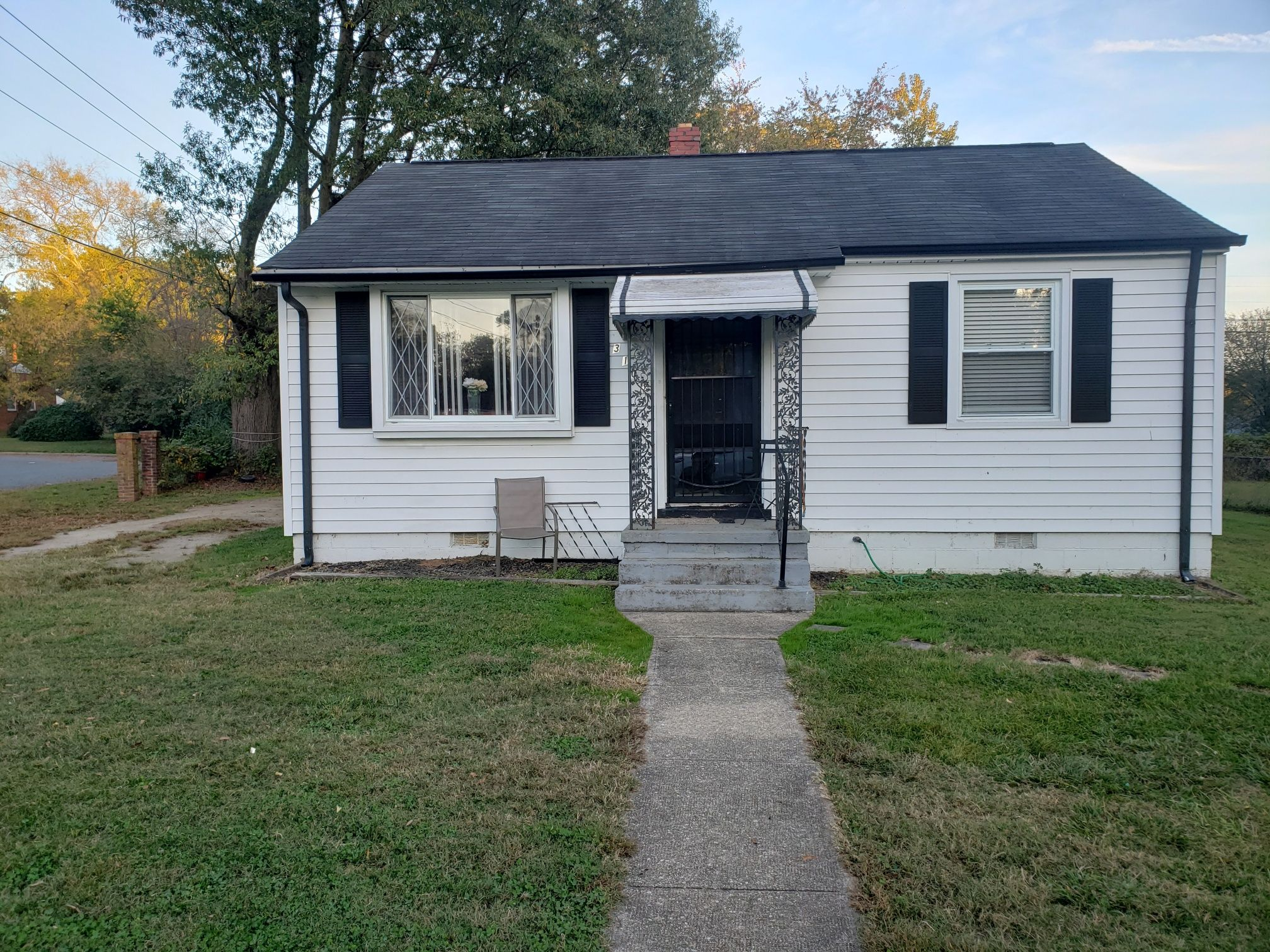 3107 Collins Rd (Image - 2)
