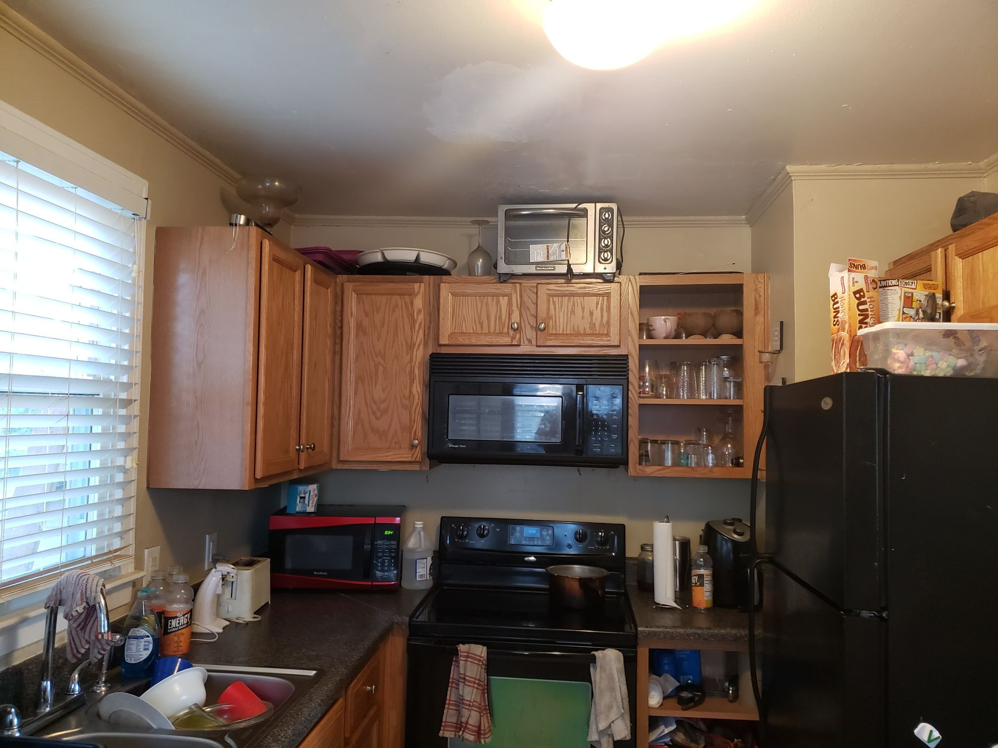 3107 Collins Rd (Image - 3)