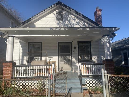 2911 Decatur St (Image - 2)