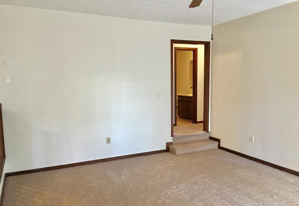 5811 Waters Edge Dr (Image - 8)