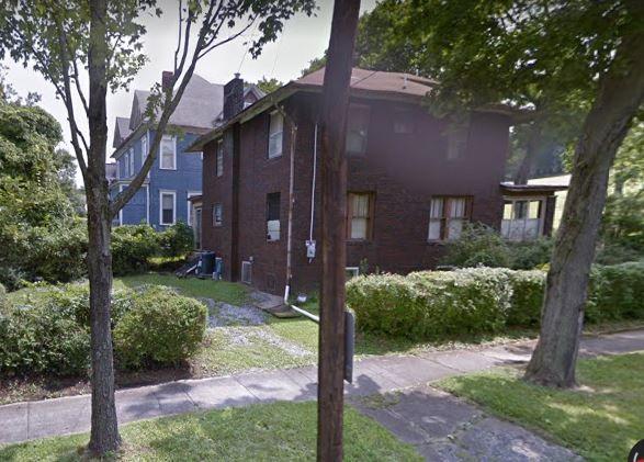 152 Tioga St, Johnstown, PA