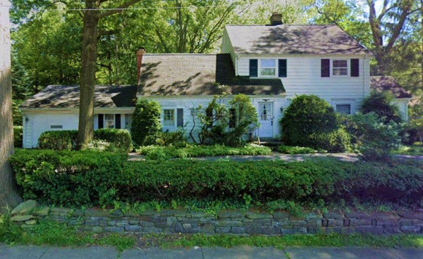 9341 W Ridgewood Dr (Image - 1)