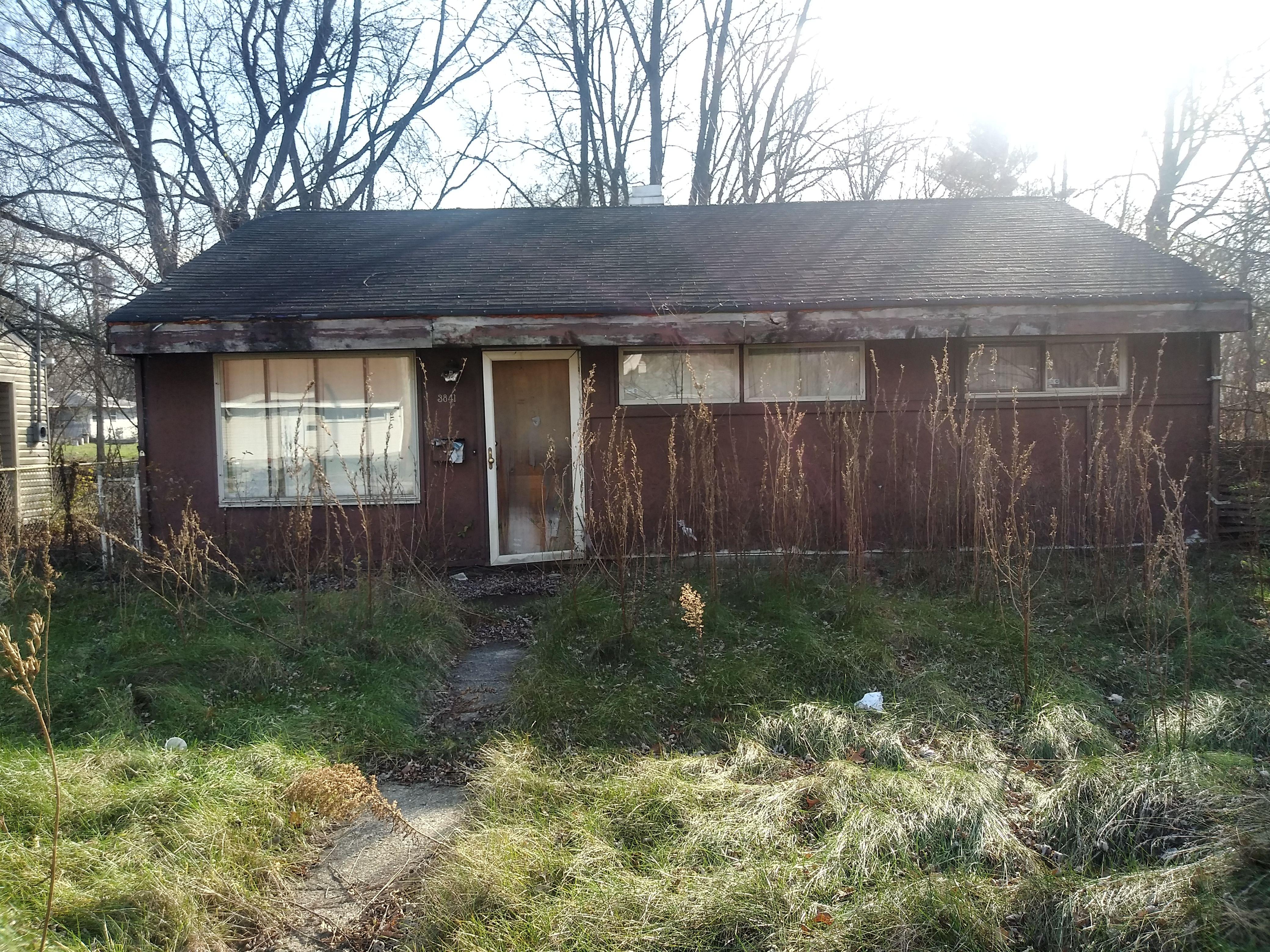 3841 E 13th Ave (Image - 1)