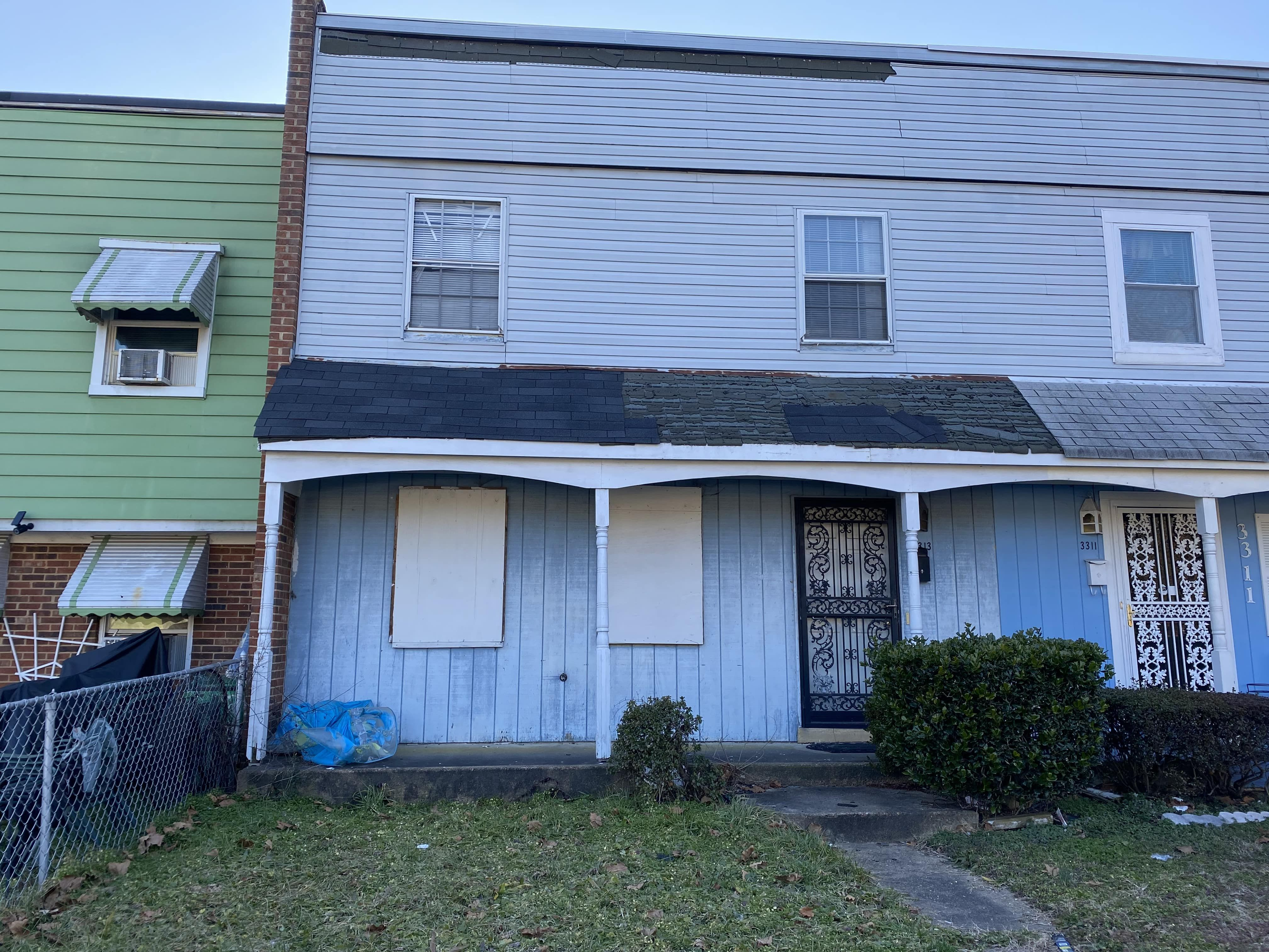 3313 Dill Ave (Image - 1)