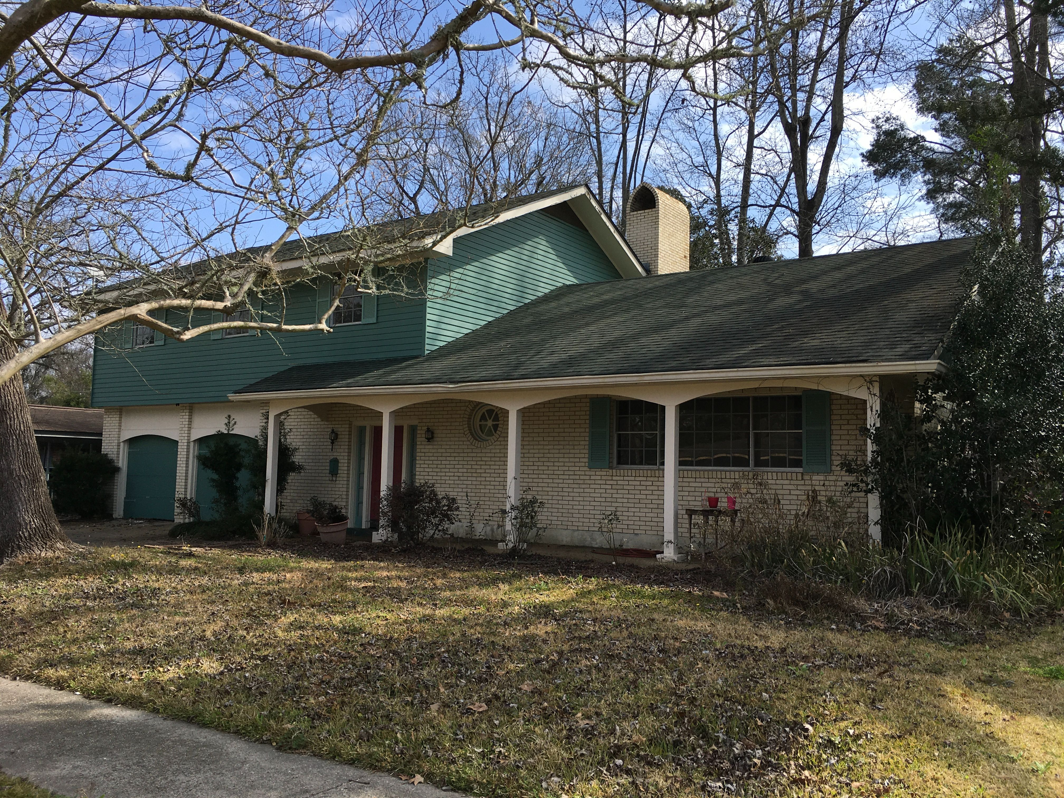 656 College Hill Dr (Image - 4)