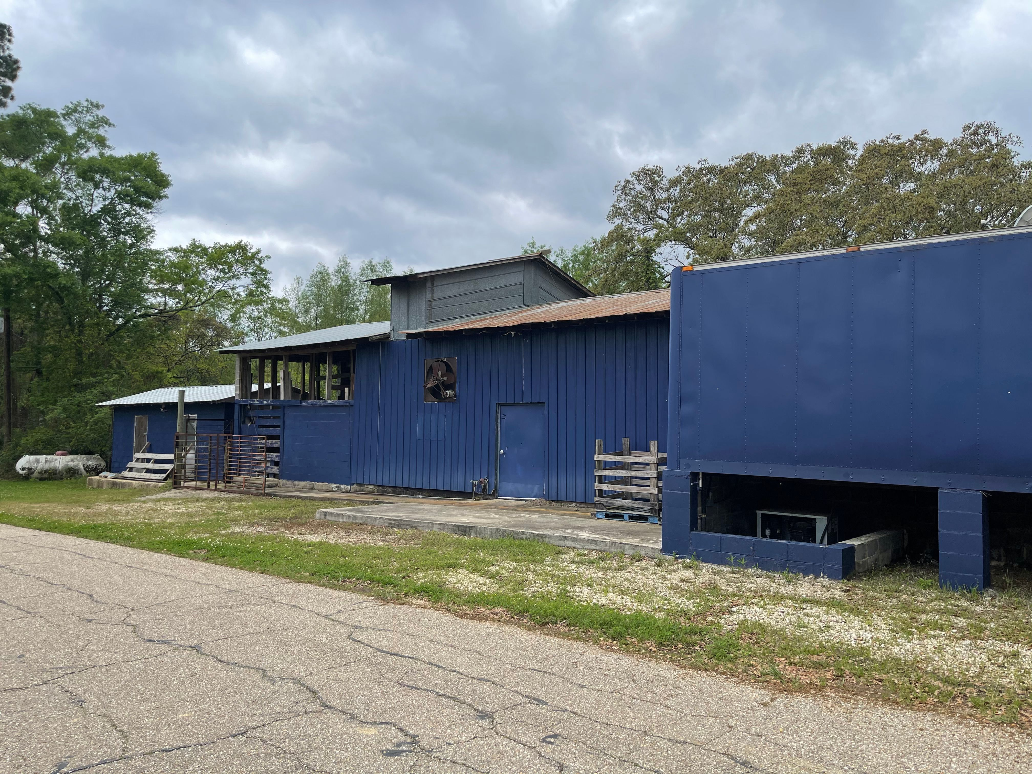 27544 Patterson Rd (Image - 1)