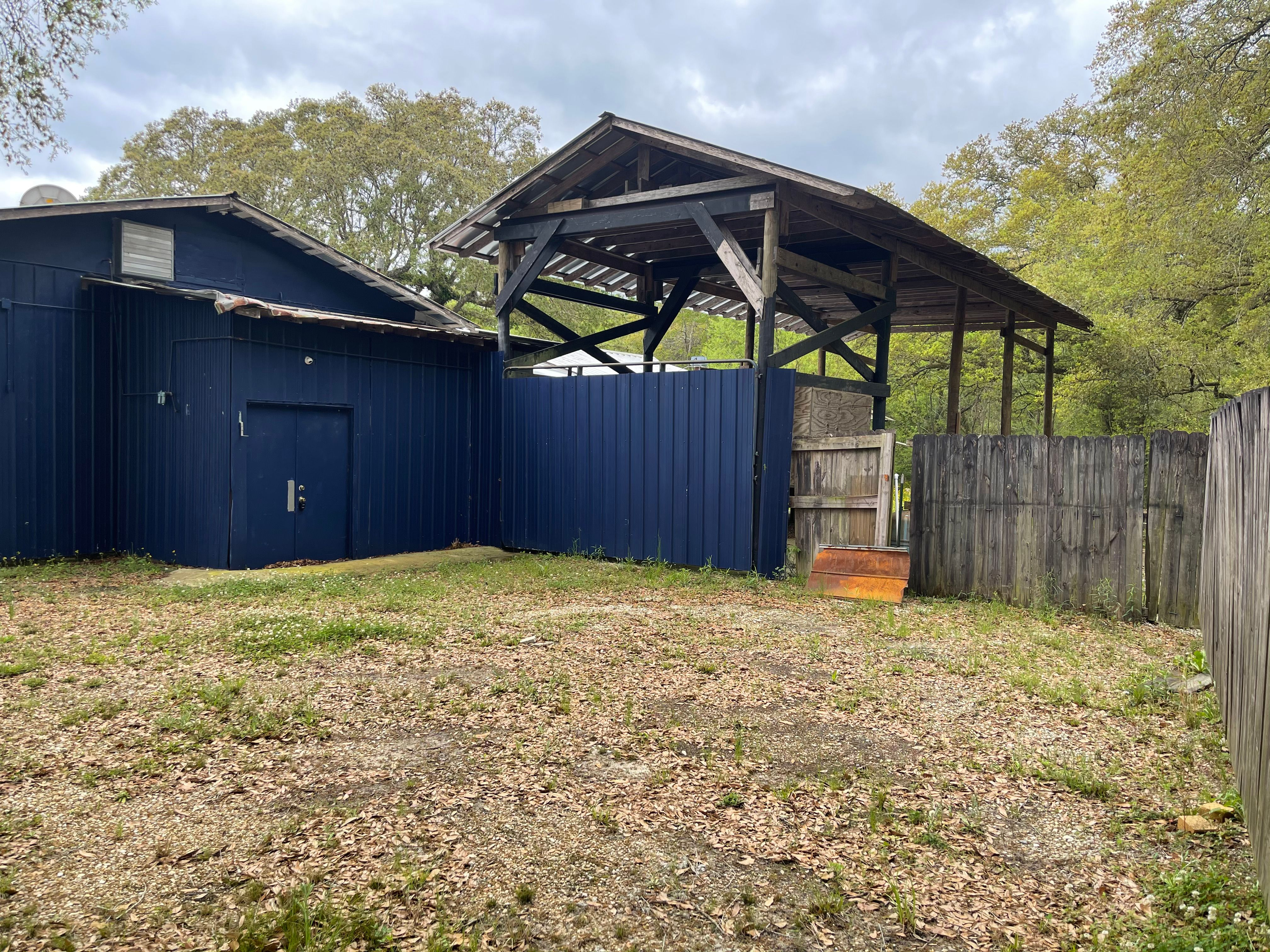 27544 Patterson Rd (Image - 2)