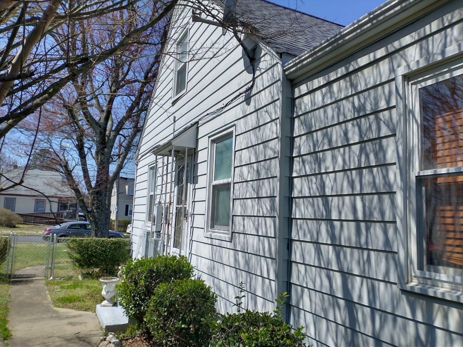 3921 Peyton Ave (Image - 1)