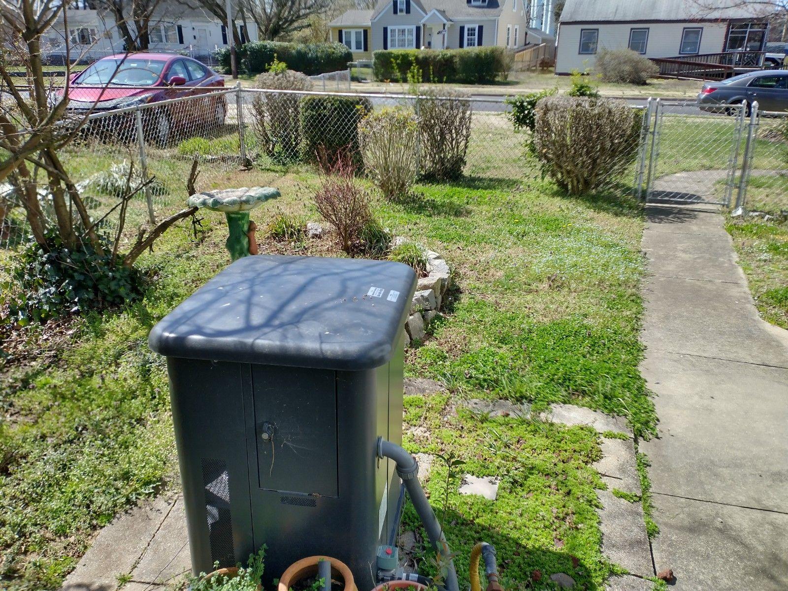 3921 Peyton Ave (Image - 2)