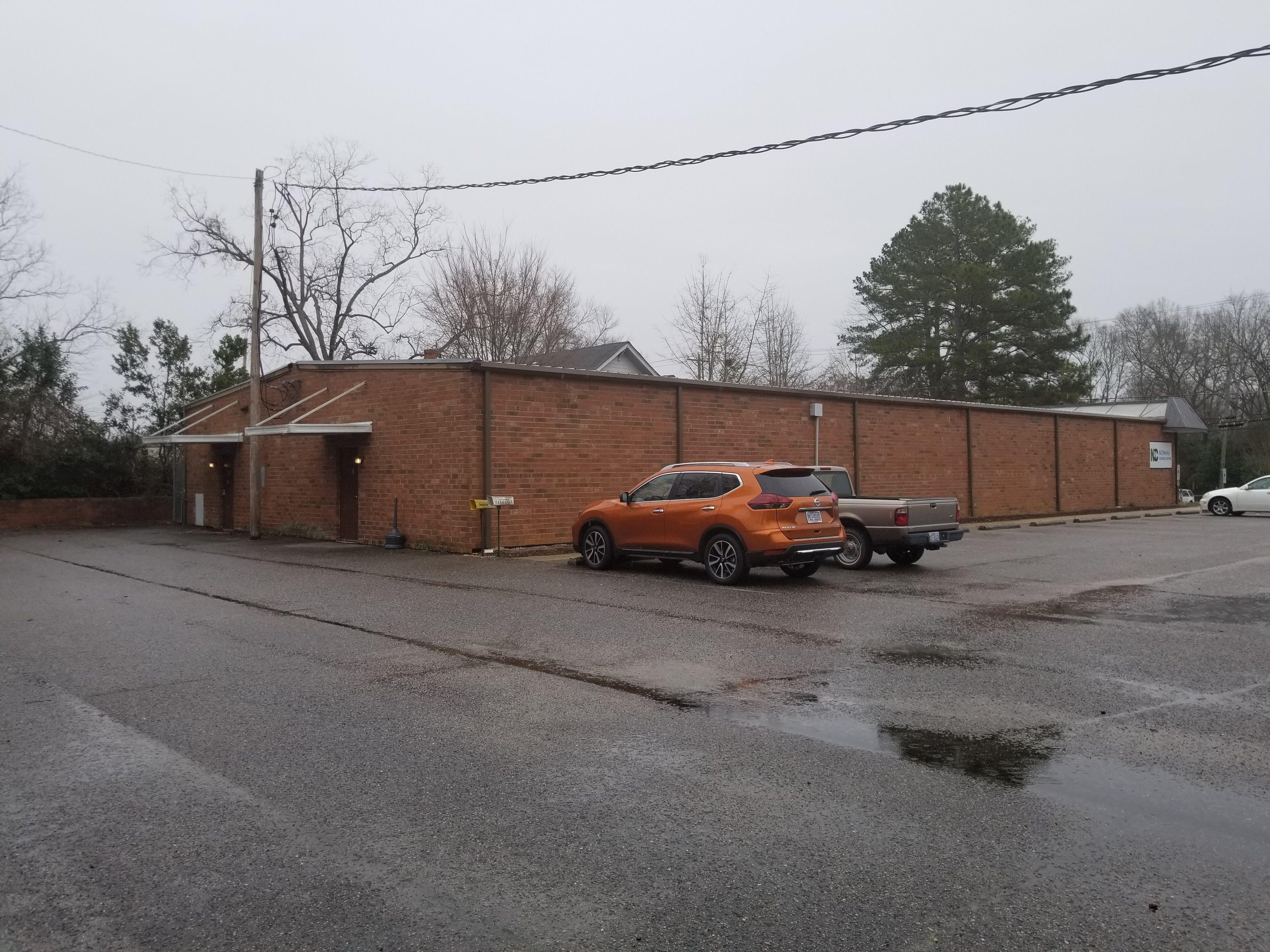 303 N Main St (Image - 5)