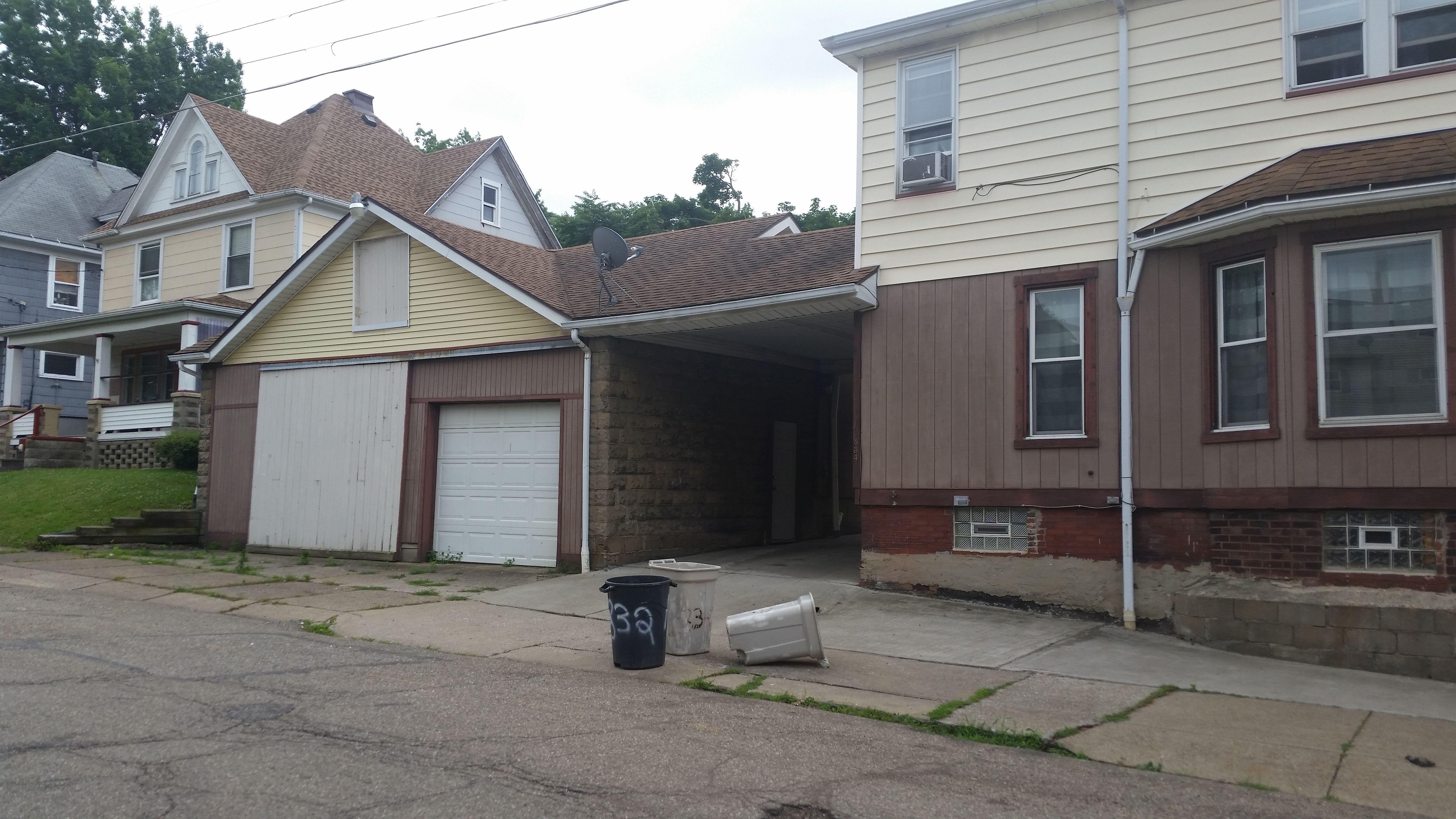 834 Fulton Ave NW (Image - 1)