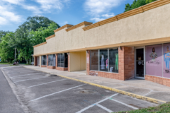 EDGEWOOD AVE S, JACKSONVILLE, FL