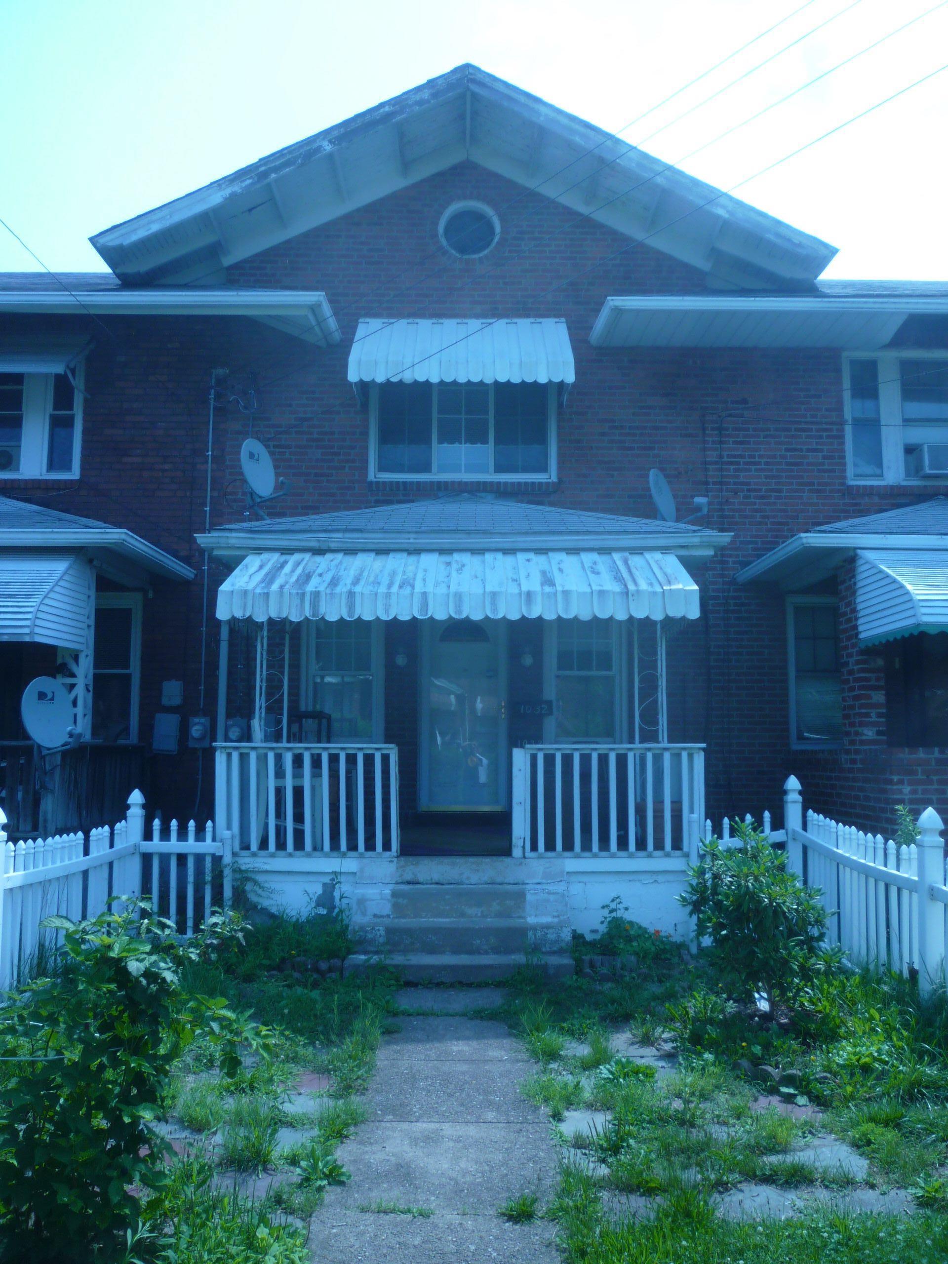 1032 Pennsylvania Ave (Image - 1)