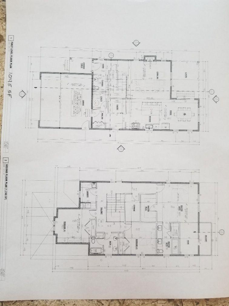 37924 Maplehill St (Image - 4)